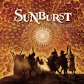 Various Artists / Sunburst